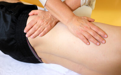 Myofascial Release Therapy really effective?