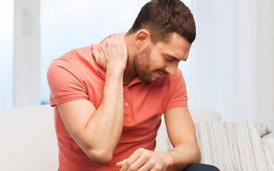 More on Neck and Back Pain