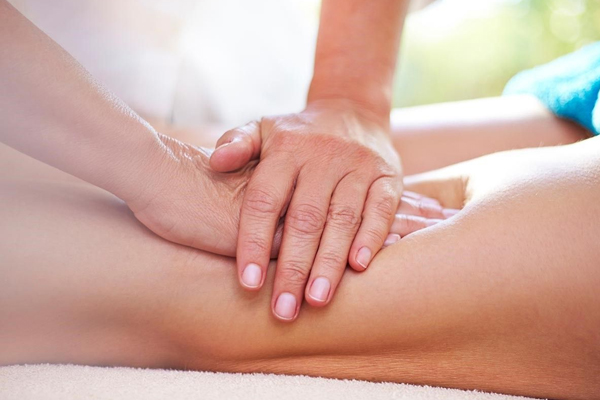 physical therapies in treating arthritis