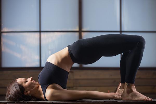 Stretching Exercises southwest healing