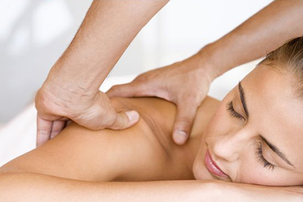 Why to choose us southwest physical therapy