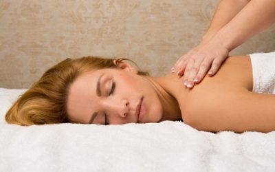 Myofascial Release Therapy Boost Your Immune System