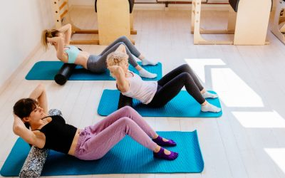 More on Myofascial Release