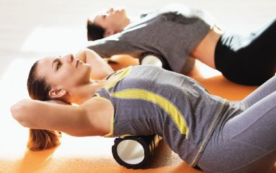 Why Your Hip and Lower Back May Hurt