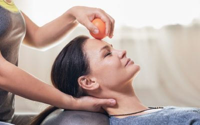 NLM Study on Myofascial Release Therapy