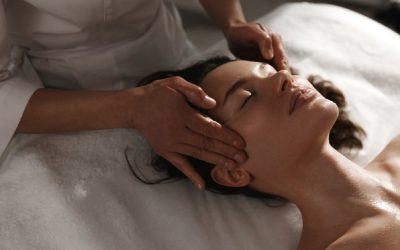 How Myofascial Release Therapy Heals Migraines and Headaches