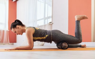 The Definition of Fascia and Its 3 Main Categories You Must Know